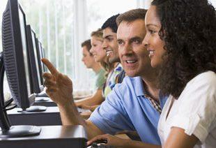 eFlora para Empresas Cursos Online