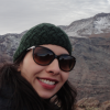 Beatriz - Engenheira Ambiental na Prefeitura de Jarinu