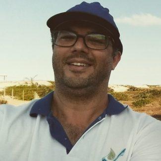 Frederico Massete Costa