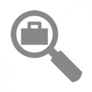 Logotipo do Grupo Oportunidades, Vagas e Currículos